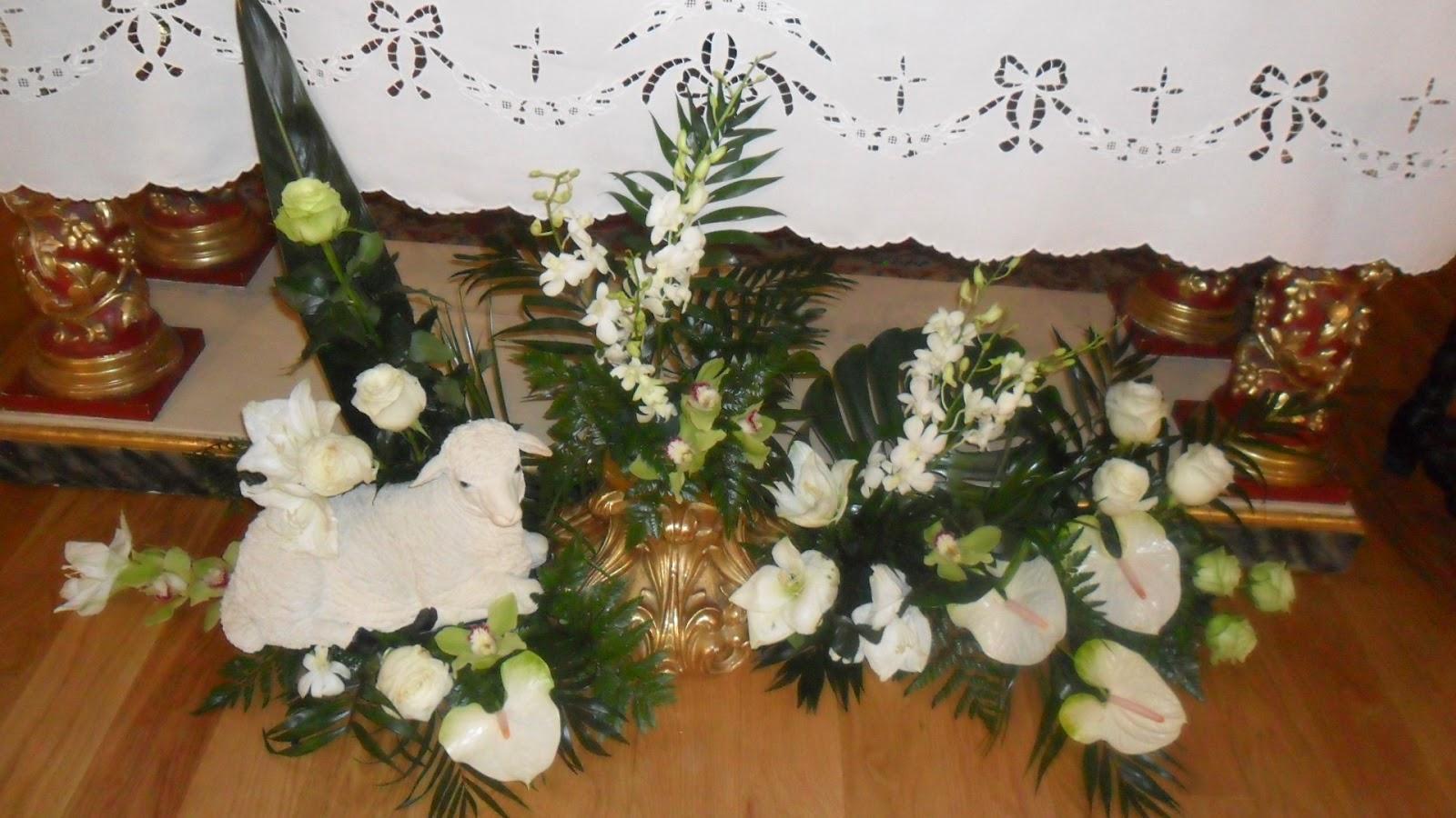 liturgia bodas: