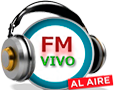 Radios de Argentina FMvivo Online