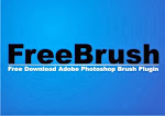 Free Brushes Plugin