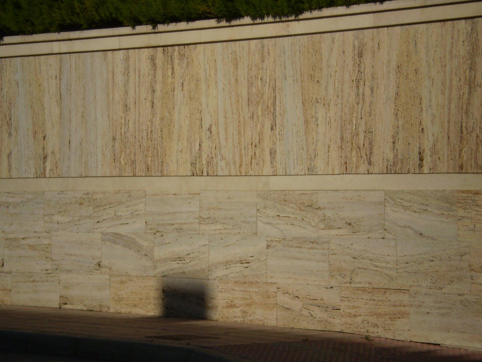 Piedra para todos posibilidades y cualidades del m rmol for Cuanto esta el marmol