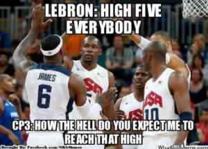 usa basketball memes
