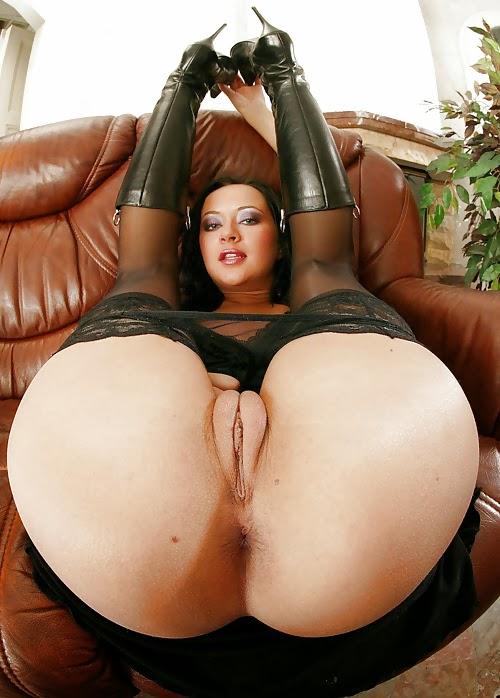 фото порно больших попок