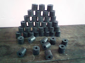 karet seal bearings