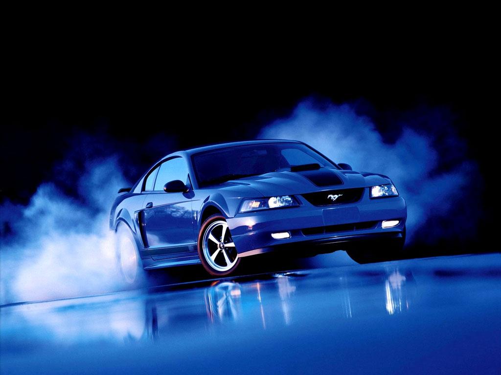http://2.bp.blogspot.com/-kEmv8BntFKg/TmorRTMAjLI/AAAAAAAAAbI/nw2h-GQ9DCI/s1600/Ford-Mustang-Cobra-15-8XYETTLW9R-1024x768.jpg