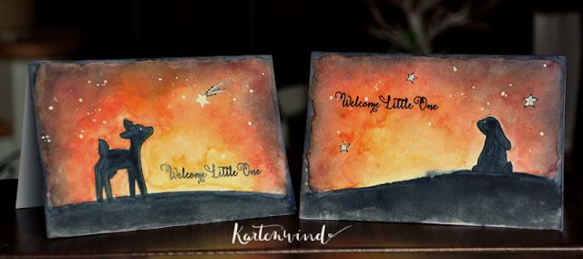 http://kartenwind.blogspot.com/2015/10/tipps-farbchallenges-gestempelte-silhouetten-babykarten.html
