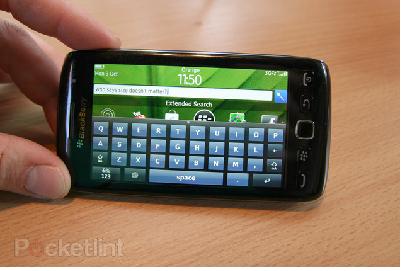 bb touchscreen terbaru, tipe bb terbaru