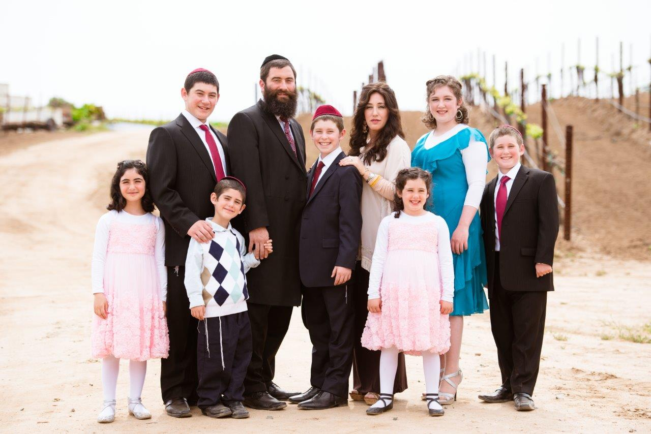Chabad of Temecula