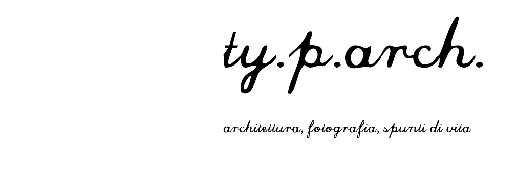{ty.p.arch}