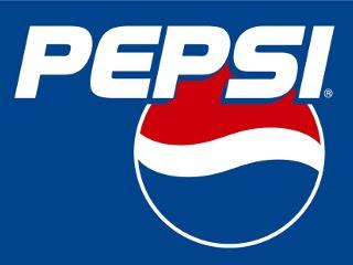 Pepsi logo download besplatne pozadine slike za mobitele