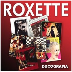 Download Discografia Roxette (Completa)