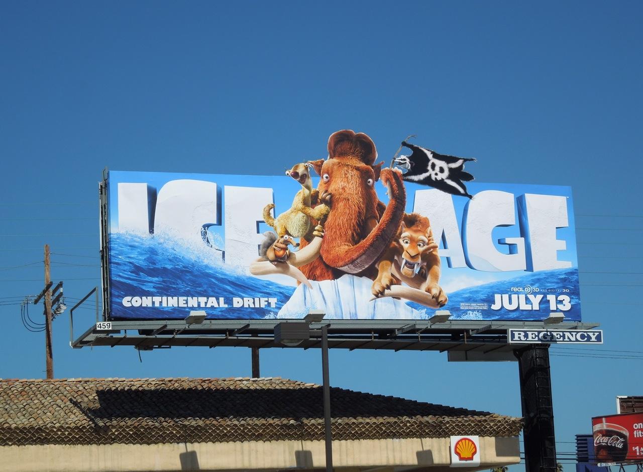 http://2.bp.blogspot.com/-kEuGiZ_KIDU/UBCviDtfVWI/AAAAAAAAudg/gKiDaDcz0Tk/s1600/Ice+Age+4+billboard.jpg
