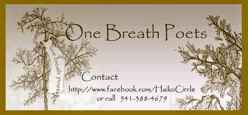 One Breath Poets