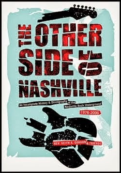 The Other Side of Nashville