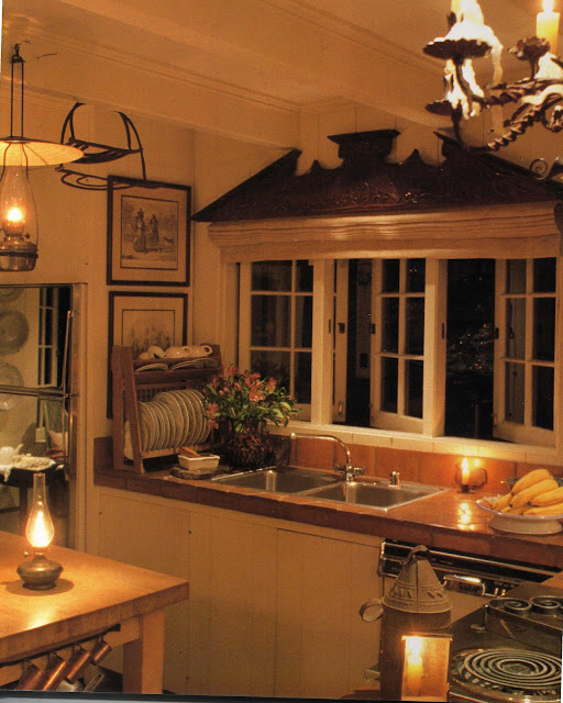 Kitchens Dinning House Kitchens Tiny Kitchens Dream Kitchens Dining