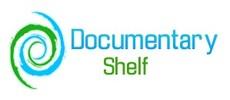 Documentary Shelf