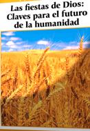 MARAVILLOSO PLAN DE DIOS PARA LA HUMANIDAD: 120 Jubileos para el Diluvio del E. Santo (S.E. Jones)