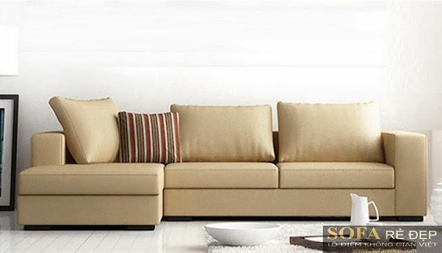 Sofa khách sạn G144