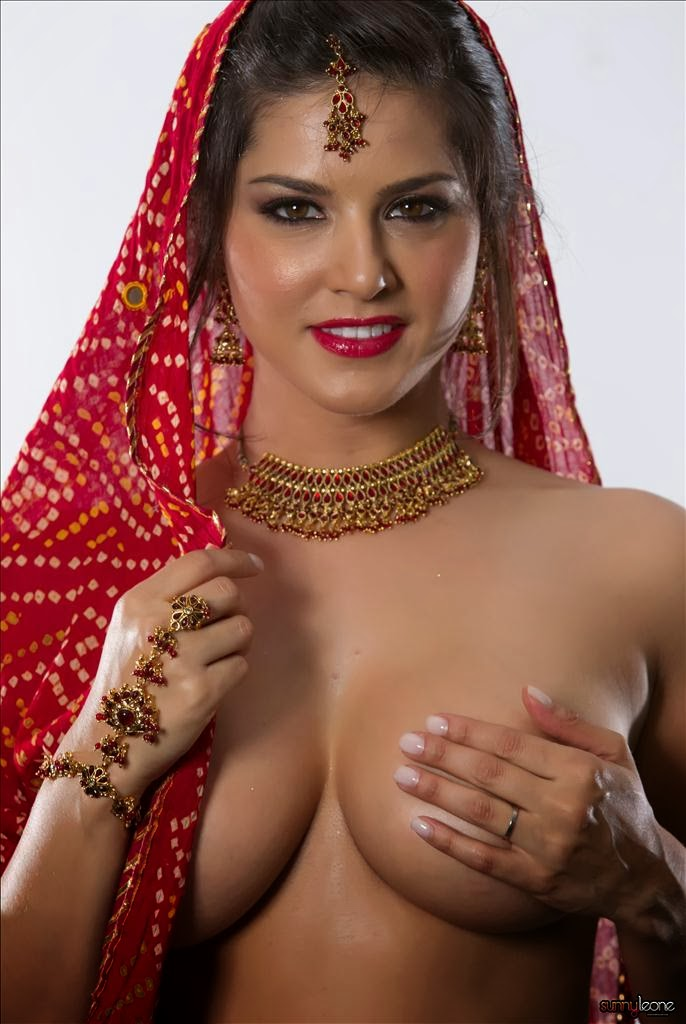 индийские актрисы порно