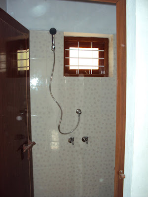 bathroom image 1