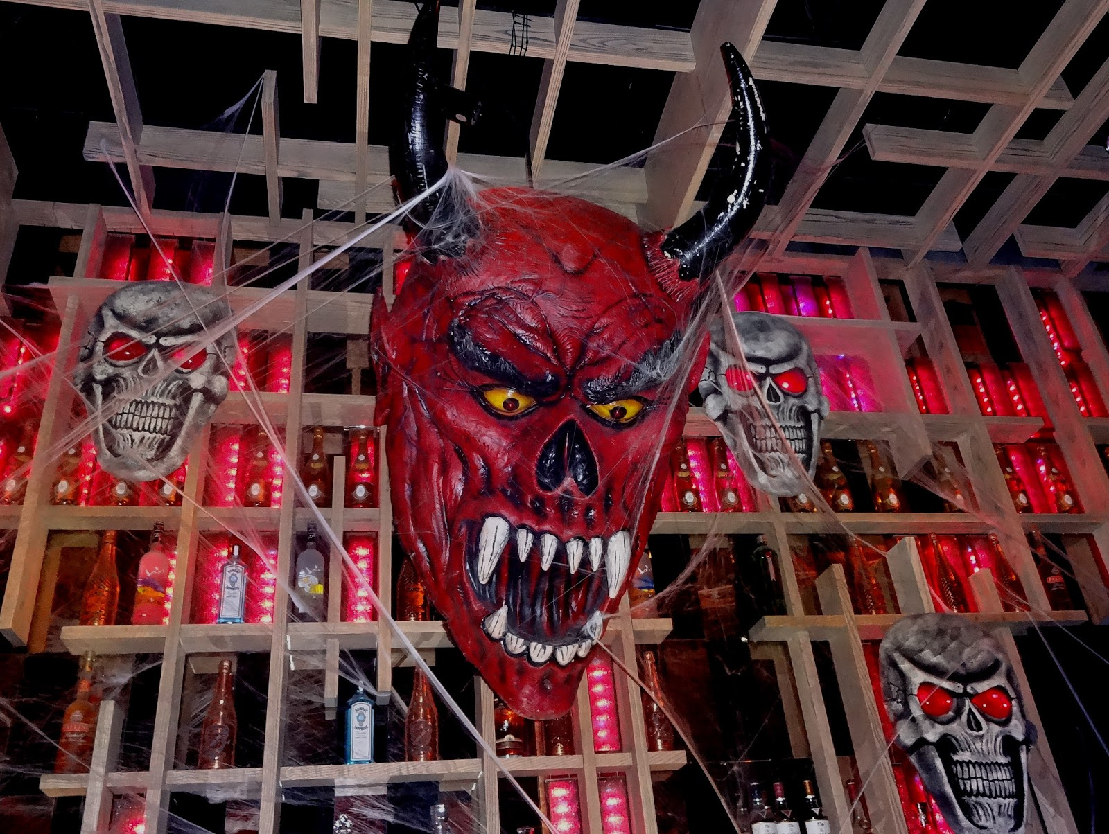 3730 las vegas - 3730 Las Vegas Boulevard Las Vegas Nv 89158 Web Site Arialasvegas Com Reviews Vegas Com Yelp