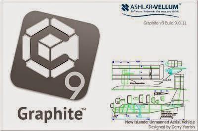 Ashlar-Vellum-Graphite