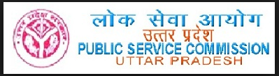 Posts UP PSC Combined State Upper Subordinate Services Examination 2016