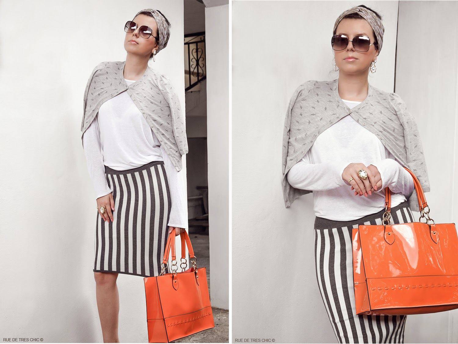 orange-tote-styling