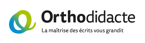 Le blog d'Orthodidacte