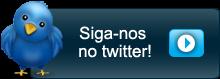 A gente esta no Twitter- #NPsempre