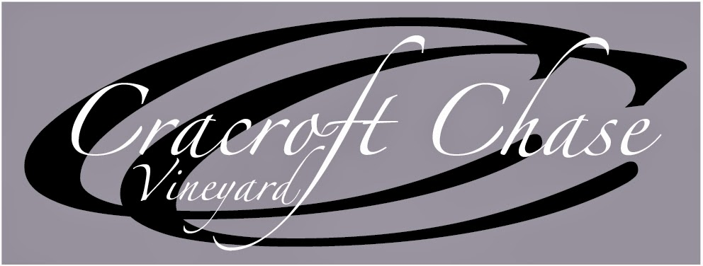 10% off at Cracroft Chase Vineyard