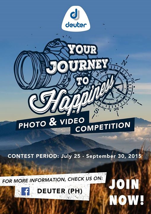 competition and happiness Season 7: positivity and happiness | the national program for happiness and positivity invites candidates to produce a one-minute short film about happiness reflecting people's different convictions, beliefs and perspectives on happiness.