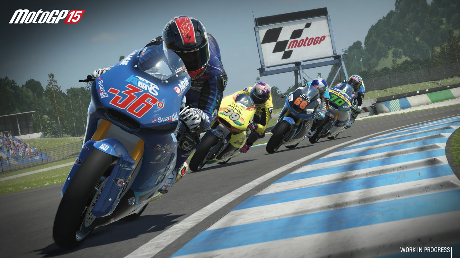 MotoGP 15 PS3 XBOX360 free download full version ~ Mega Console Games