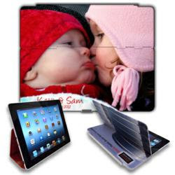 Full-Customization iPad Mini Case - iGearUnlimited
