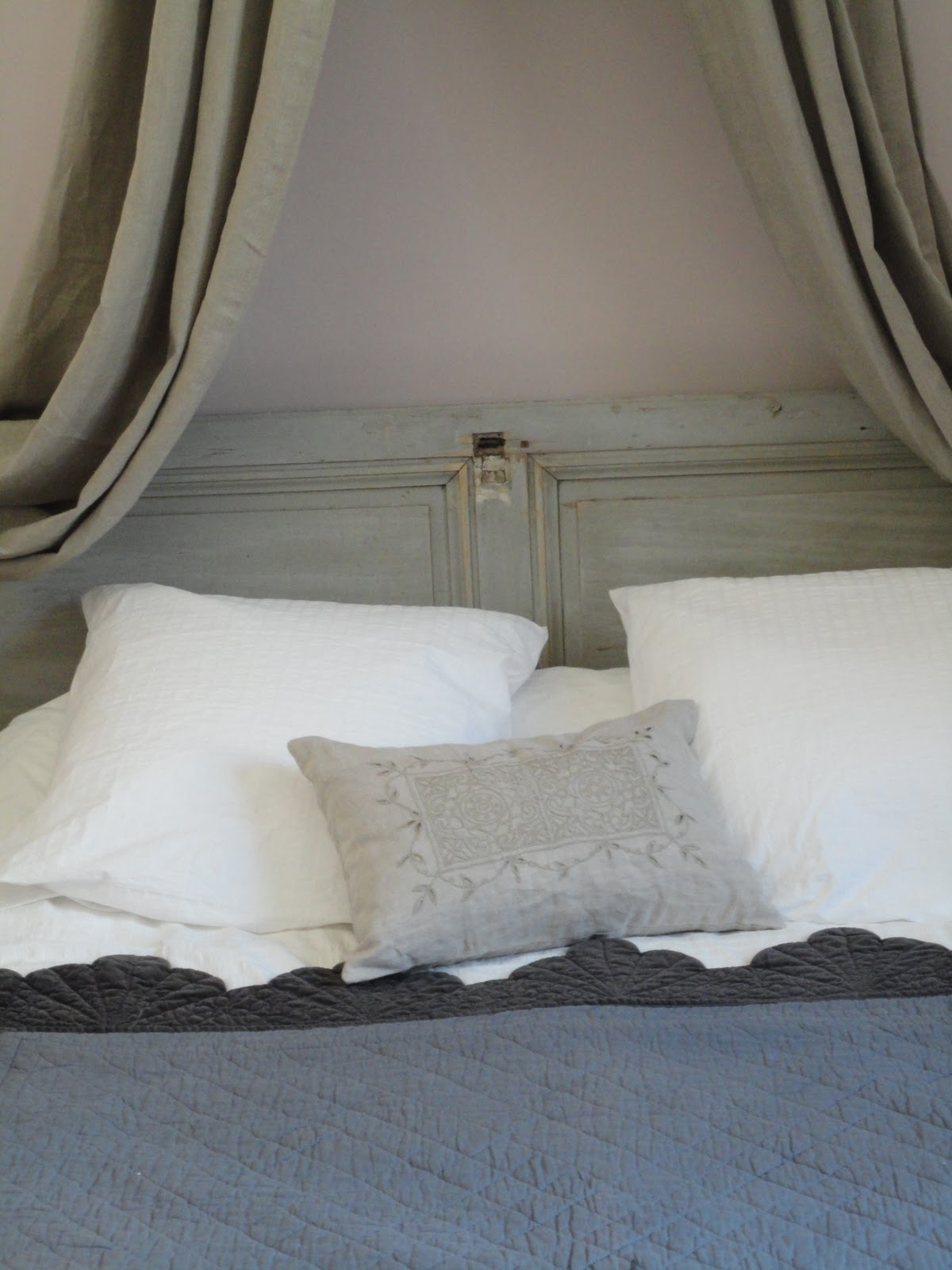 T te de lit ancien des photoa des photoa de fond fond d 39 cran - Tete de lit 1 personne ...