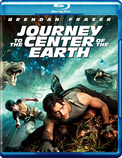 Journey+to+the+Center+of+the+Earth+(2008)+BluRay+Hnmovies
