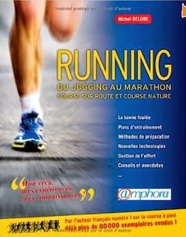 RUNNING: DU JOGGING AU MARATHON