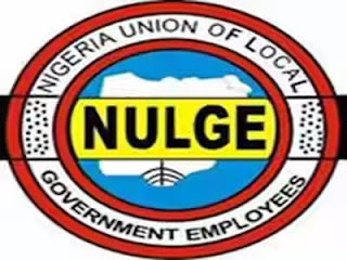 NULGE chairman murdered