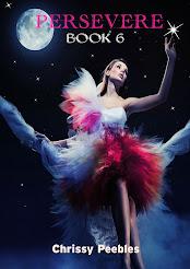 Persevere - Book 6
