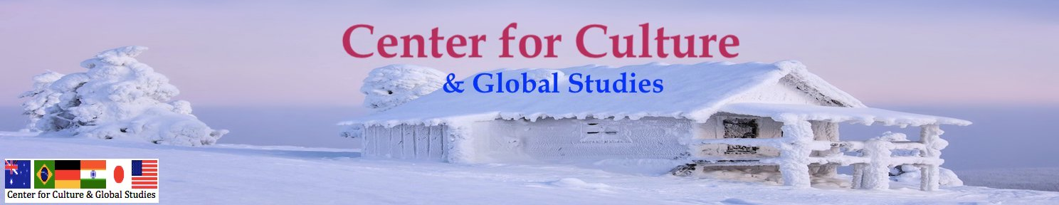 Globalculturz