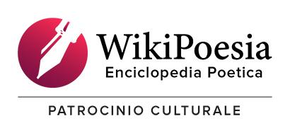 WikiPoesia
