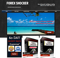 Forex Shocker