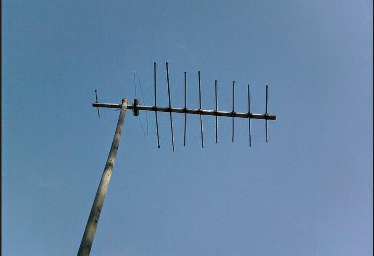 """instan a gobiernos a convertir viejas frecuencias de televisión en """"súper Wi-Fi"""""""