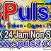 Profil Server SPulsa