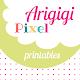 http://2.bp.blogspot.com/-kFEED5l0-_A/VCQazFnLiuI/AAAAAAAAAu8/7Hw9crfawzg/s80/ArigigiPixel%2Bprintables%2B600%2Bdots.png