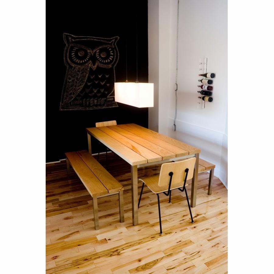 Kp decor studio sillas industriales de comedor for Sillas para comedor industrial