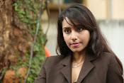 Khenisha Chandran Photo shoot-thumbnail-5