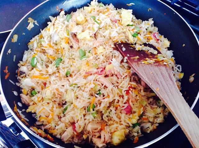 chicken-fried-rice-pan-shot