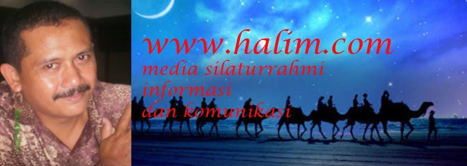 www.halim.com
