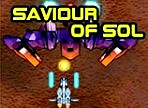 Saviour of Sol