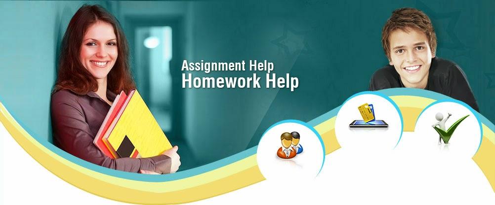 HourAnswers com: College Homework Help